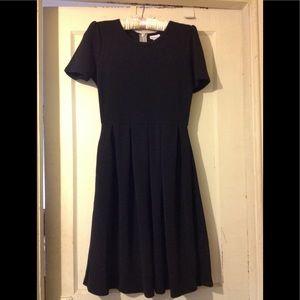 Lularoe Amelia dress Discounted Shipping!